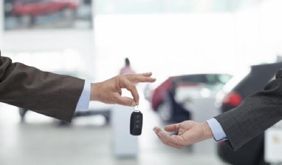 شروط نقل ملكية السيارة في السعودية